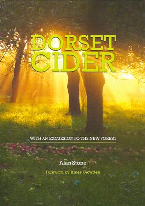 Dorset Cider