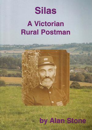 Silas - A Victorian Rural Postman