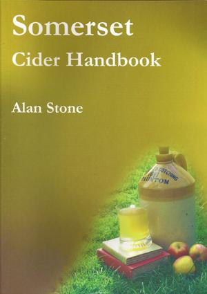 Somerset Cider Handbook