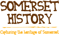 Somerset History
